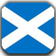 All Scottish first names